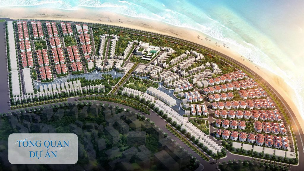 sun grand city feria bãi cháy hạ long
