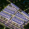 dự án green park quảng xương thanh hóa