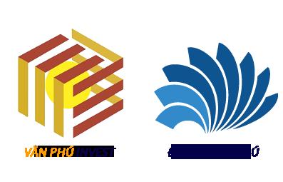 logo văn phú
