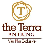 Chung Cư, Liền Kề, Shophouse The Terra An Hưng Hà Đông