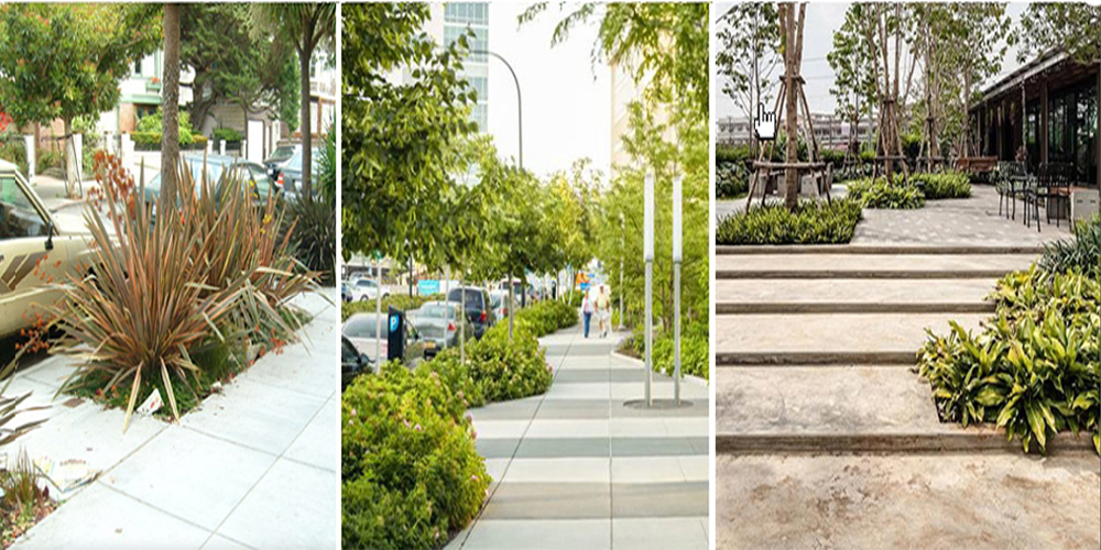 tiện ích dự án green park quảng xương thanh hóa